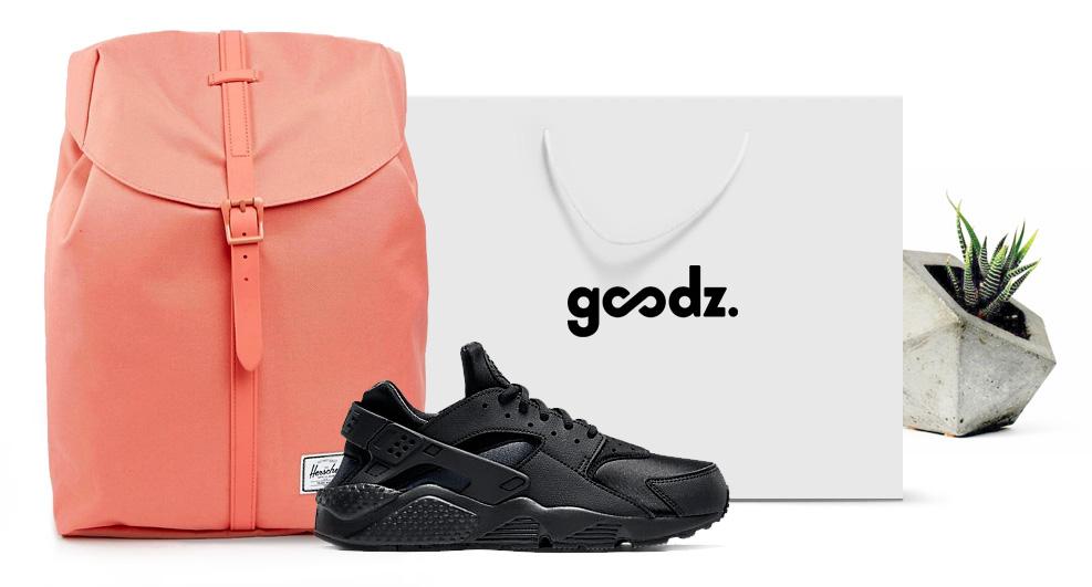 goodz-about-image